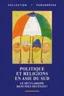 Politique et religions en Asie du Sud