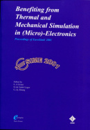 Benefiting from Thermal and Mechanical Simulation in (Micro)-Electronics