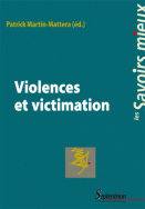 Violences et victimation