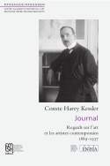 Journal (1889-1937) – Coffret de 2 volumes