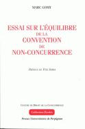 Cahiers de l'université de Perpignan, n°6-7/1989