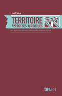 Territoire, approches juridiques