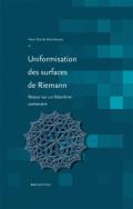 Uniformisation des surfaces de Riemann