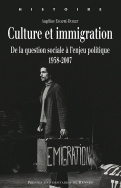 Culture et immigration