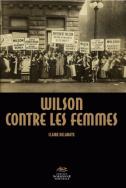 Wilson contre les femmes