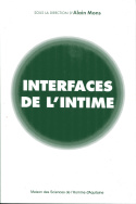 Interfaces de l'intime