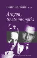 Recherches croisées Aragon / Elsa Triolet, n°15