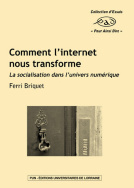 Comment l'internet nous transforme