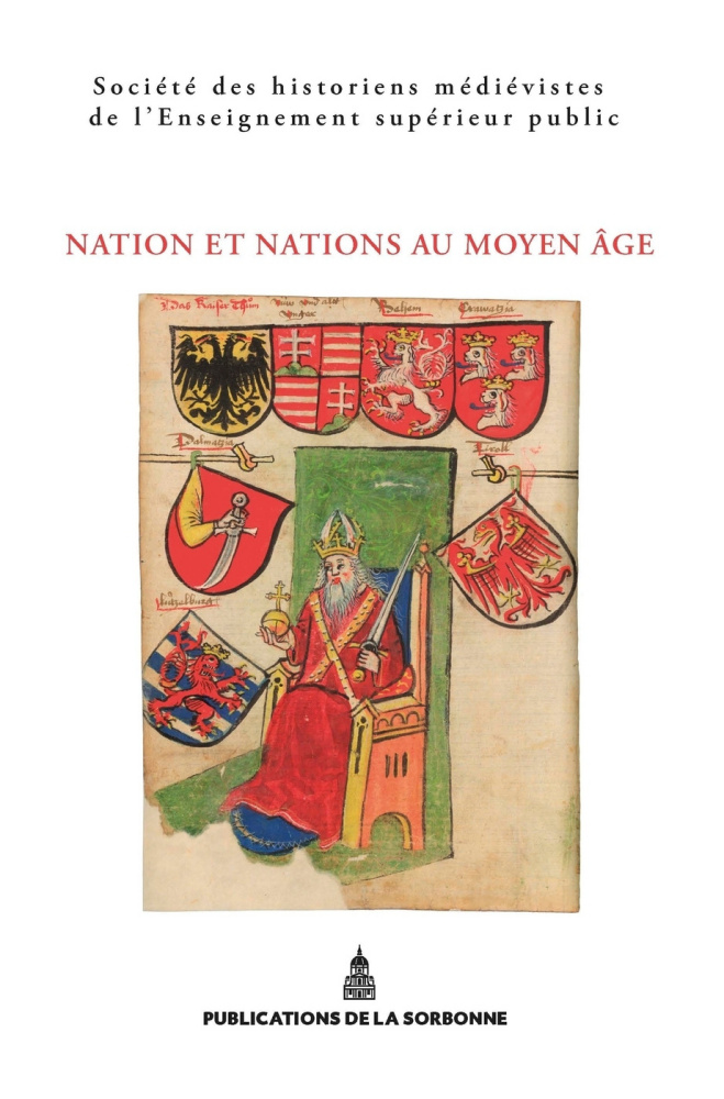 an introduction to the age of nationalism This study will examine the political and social exercise of nationalism as an  in  the perception and role of culture from the premodern to the modern age, but it.
