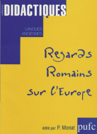 Regards romains sur l'Europe