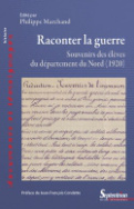 Raconter la guerre
