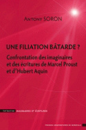 Une filiation bâtarde ?
