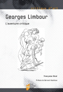 Georges Limbour