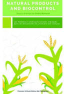 Natural products and biocontrol