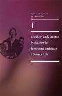 Naissance du féminisme américain à Seneca Falls