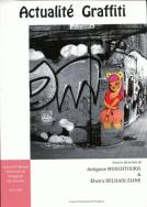 Actualité graffiti