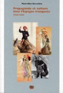 Propagande et culture dans l'Espagne franquiste, 1936-1945