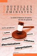 Nouvelles Questions Féministes, vol. 28(2)/2009