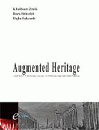 Augmented Heritage