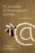 Questions de communication, série actes 14 / 2011