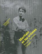 Maritain et les artistes
