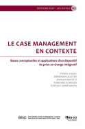Le case management en contexte