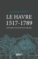 Le Havre 1517-1789