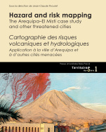 Hazard and risk mapping