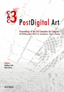 PostDigital Art