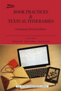 Book Practices & Textual Itineraries - 3 / 2013