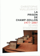 La prison de Champ-Dollon 1977-2007