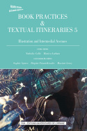 Book Practices & Textual Itineraries - 5 / 2015