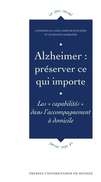 Alzheimer pr server ce qui importe les capabilit s for Fleuriste qui livre a domicile