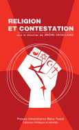 Religion et contestation