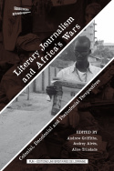Literary Journalism and Africa's Wars