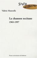 La chanson occitane, 1965-1997