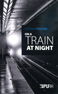 On a Train at Night