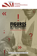 Figures de l'engagement