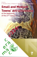 Small and Medium Towns' Attractiveness
