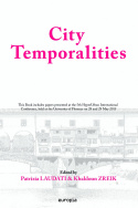 City Temporalities