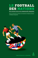 Le football des nations