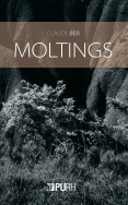 Moltings