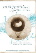 Les Narrateurs fous / Mad Narrators