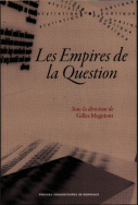 Les Empires de la question