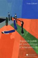 Espace public et sociologie d'intervention