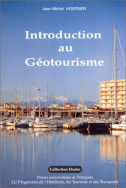 Introduction au géotourisme