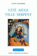 Cité Aigle – Ville Serpent