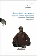L'Invention des morts