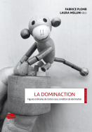 La dominaction