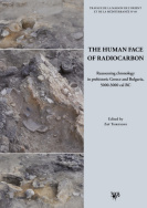 The human face of radiocarbon